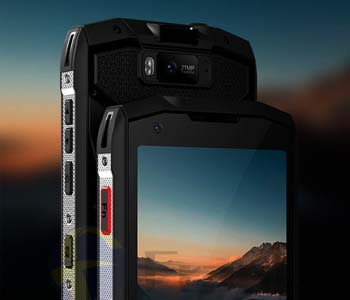Conquest-s16-rugged-phone-22