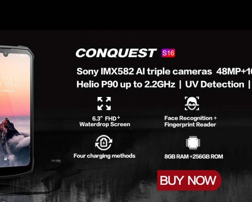 conquest-rugged-smart-phone- (2)