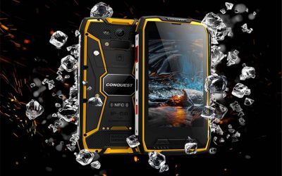 conquest-s11-ip68-rugged-smartphone-16mp-7000mah-6gb-128gb-octa-core-fingerprint-face-id-nfc-otg-android-mobile-phone- (1)