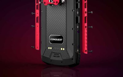 conquest-s16-pro-rugged-mobile-phone- (6)