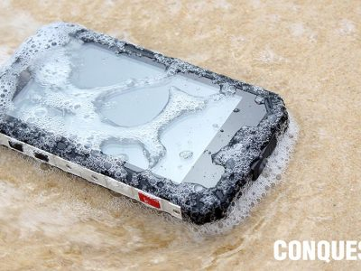 conquest-s8-smartphone-ip68-waterproof-shockproof-3gb-ram-32gb-rom-mtk6735-quad-core-android-5-1-6000mah-battery-mobile-phone- (7)