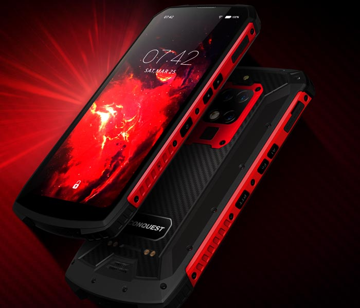 conquest-s16-rugged-phones-