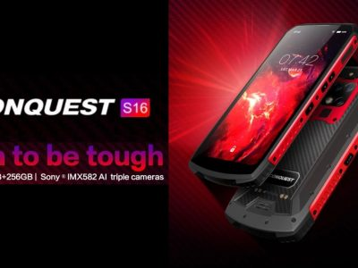 Conqeust-S16-Rugged-Smartphone-2020-reviews