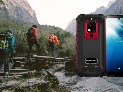 Conquest-Rugged-Phone-1