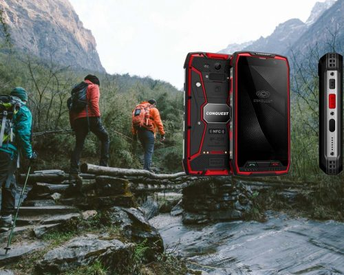 Conquest-S11-F2-Rugged-Smartphone-Cell-Phones-1