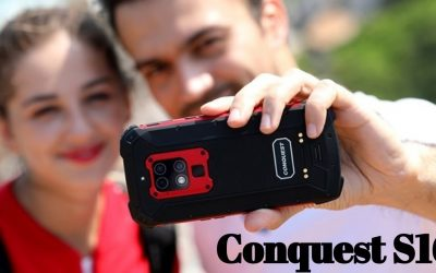 Conquest-S16-Rugged-Cell-Phone-1