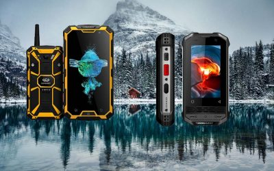 Conquest-S8-F2-rugged-smartphone-cellphone-1