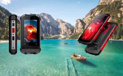 best-rugged-cell-phone-conquest-f2-s16-smartphone-3