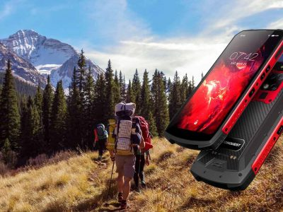 best-rugged-cell-phones-smartphone-conquest-S16-2