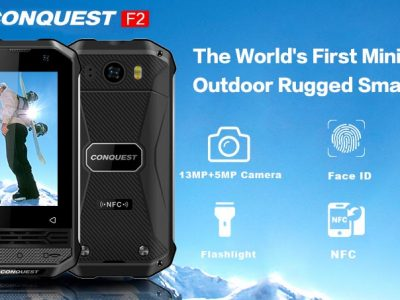 conquest-F2-rugged-mobile-phone-smartphone-2