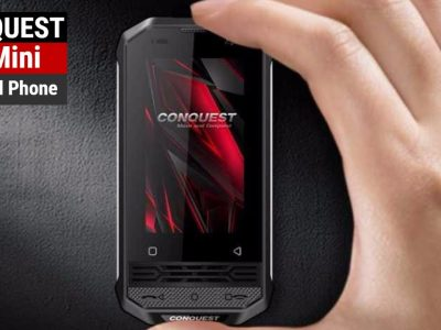 conquest-F2-rugged-mobile-phone-smartphone-333