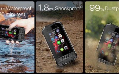 conquest-f2-rugged-smartphone-tough-mobile-phone-121