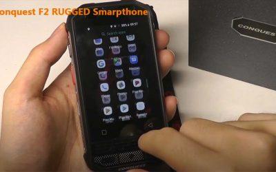 conquest-f2-rugged-smartphone-tough-mobile-phone-222