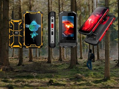conquest-rugged-smartphone-s16-f2-s12-pro-cell-phone-1