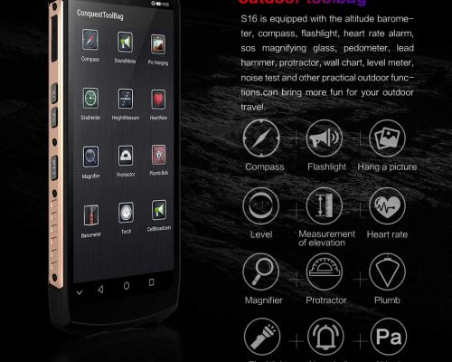 conquest-s16-pro-rugged-mobile-phone-27
