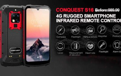 promotion-conquest-s16-rugged-phone-1