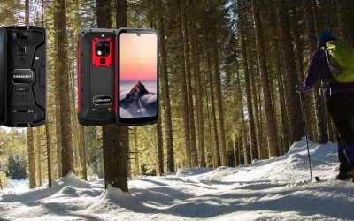 Conquest-S12-Pro-S16-Rugged-Smartphone-1