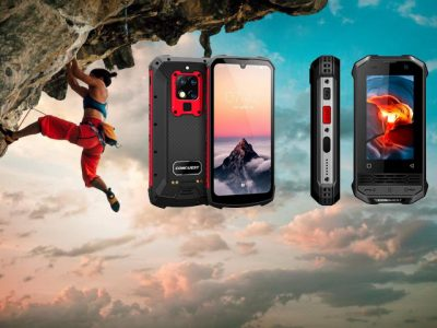 conquest-f2-s16-rugged-smartphone-mobile-phone-2