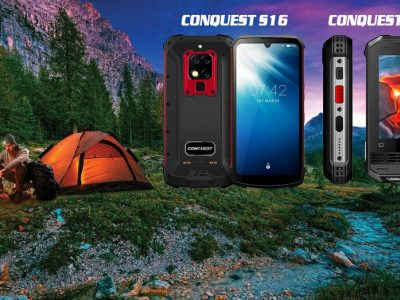 conquest-f2-s16-rugged-smartphone-tough-mobile-phone-5