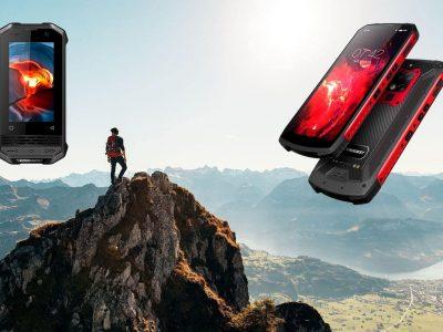 conquest-s16-f2-rugged-smartphone-tough-phone-1