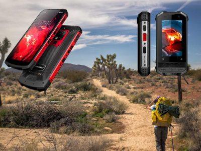 conquest-s16-f2-rugged-smartphone-tough-phone-44