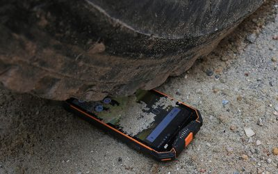 Best-Rugged-Smartphone-conquest-s16-mobile-phone-1