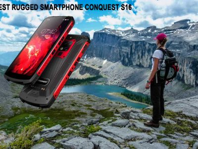 Best-rugged-smartphone-conquest-s16