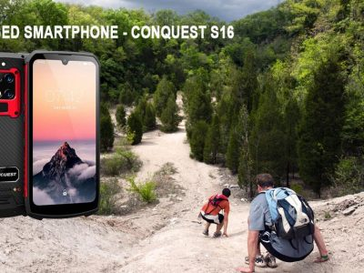 Best-rugged-smartphones-conquest-s16-review-2021-2