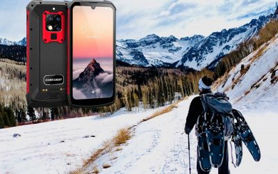Conquest-S16-best-rugged-smartphone-3