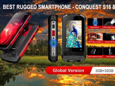 best-rugged-smartphone-conquest-s16-2021-2