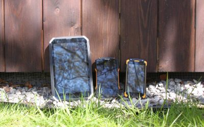 best-rugged-smartphone-conquest-s16-f2-luxury-1