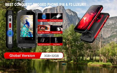 conquest-phone-rugged-smartphone-S16-F2-Luxury-12