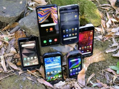 Best-rugged-smartphone-conquest-s16-f2-luxury-mobile-phone-1