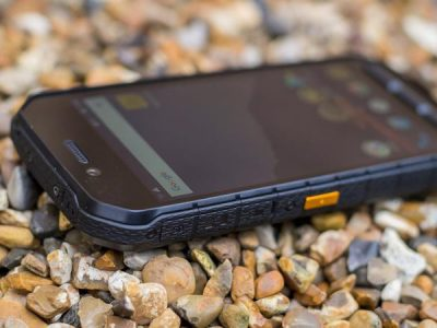 Conquest-S16-F2-Luxury-Best-Rugged-Smartphone-2021