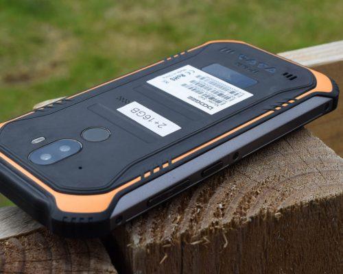 conquest-rugged-phone-smartphone-1