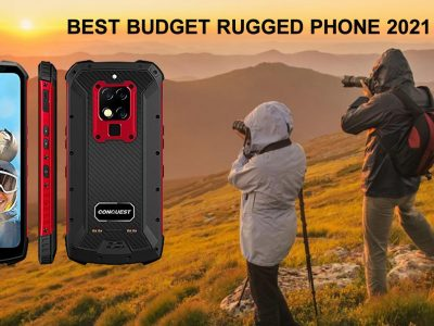 conquest-S16-best-rugged-phones-2021-221