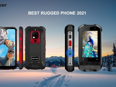 conquest-S16-best-rugged-phones-2021-3