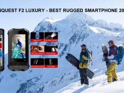 conquest-f2-s16-rugged-smartphone-2021-2