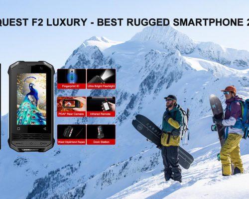 conquest-f2-s16-rugged-smartphone-2021-2