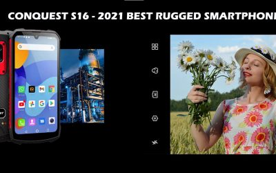 conquest-s16-rugged-smartphone-2021-review-1